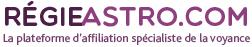 Logo regiastro